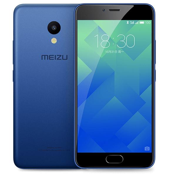 meizu-m5-1